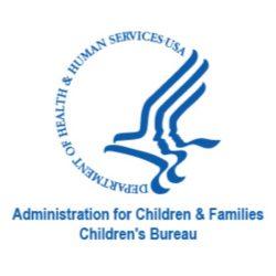 ACF-CB-Logo-2 (1)
