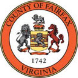 Fairfax_County (1)