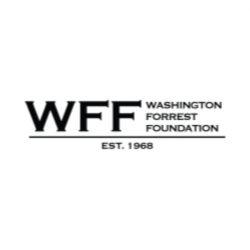 Sponsor_WFF
