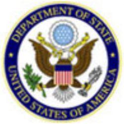 State_Department_PRM