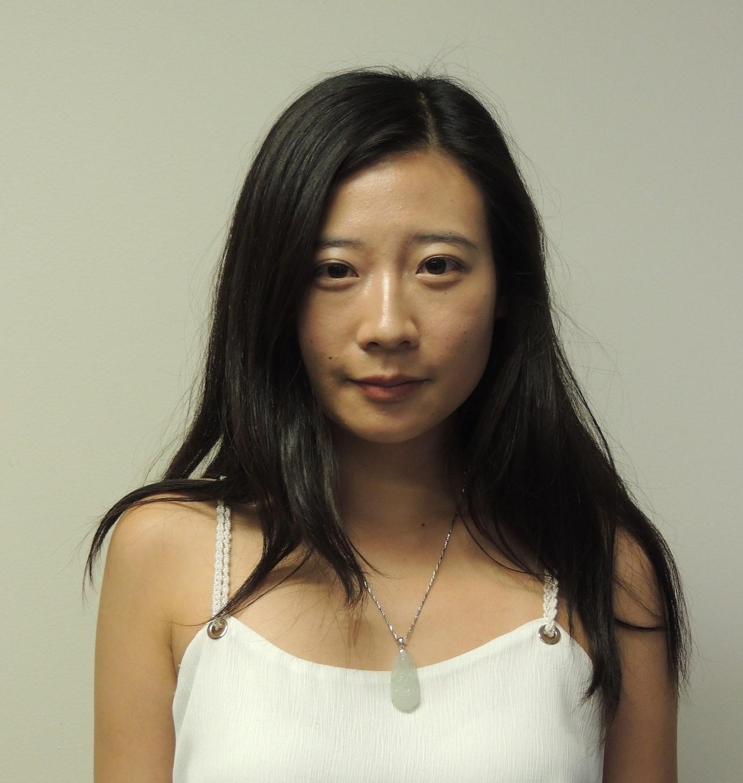 Wanny Lin