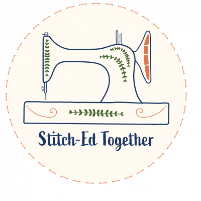 stitched together sewing machine_final_color